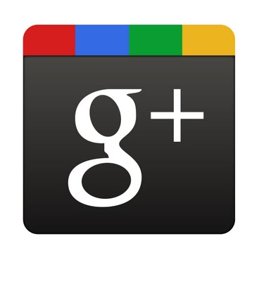 Online Marketing Strategy, Google Plus, Google +1