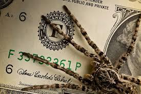 sba loan cheat sheet