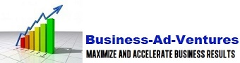 Business-Ad-Ventures - Your #1 Source for Fast Business Funding